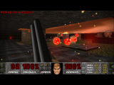 DOOM II: Hell on Earth - Shawn's Got The Shotgun (MAP 07: Dead Simple)