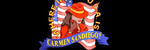 Where in the USA is Carmen Sandiego? - Where in the USA is Carmen Sandiego Deluxe (1994) (PC) - Intro (Where in the USA is Carmen Sandiego?)