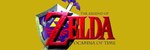Koji Kondo - Zelda's Courtyard - The Legend of Zelda: Ocarina of Time