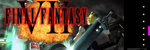 Final Fantasy VII - Final Fantasy 7 - Victory Theme/Fanfare (SNES Remix)