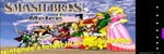 Super Smash Bros. Melee - REDONE: Super Smash Bros Melee - Brinstar Depths (SNES Remix)
