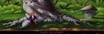 "Monkey Island 2: LeChuck's Revenge - ""Monkey Island 2"" (1991) Big Tree Audio Showdown - PC"