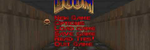 DOOM - Hiding The Soundfonts (Soundfont Comparison) (E1M9: Military Base - E1M9 - Hiding The Secrets)