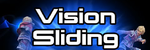 Xenoblade Chronicles - 【SSB4】Vision Sliding (Pre-Battle - Engage The Enemy)