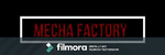 Simon Hertler - Mecha Factory