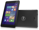 Dell Venue 8 Pro full review - Introduction and buyer's background