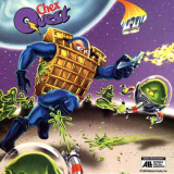 Chex Quest Music Pack