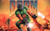 DOOM Music Pack