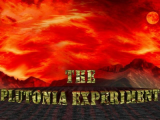 Plutonia Experiment Music Pack (Final DOOM)