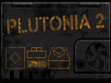 Plutonia 2 Music Pack (DOOM)